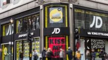 JD Sports and ASOS warehouses likened to 'satanic mills' over ambulance calls
