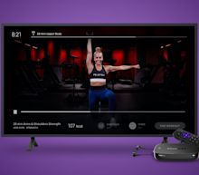 Roku and Peloton Are a Match Made in Heaven