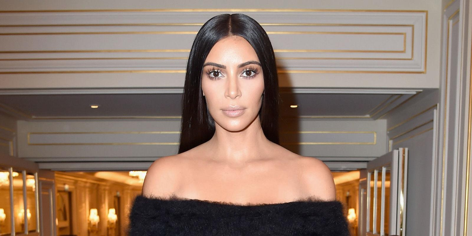 the societal impact of kim kardashians breaking the internet photo