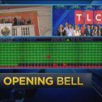 Opening Bell, September 20, 2018