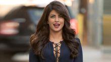 Five times Priyanka Chopra shut down controversies like a pro