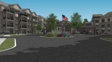 Walker & Dunlop Secures Construction Financing for Senior Housing Property Near Grand Rapids, Michigan