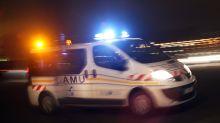 Charente-Maritime : une femme enceinte décède après avoir appelé trois fois le Samu