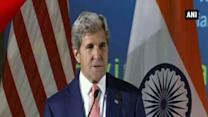 MEA briefing on Modi's second day of Japan visit