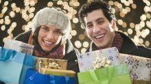 Viel Glamour für kleines Geld: luxuriöse Weihnachtsgeschenke für unter 10 Euro