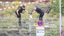 Ausfälle und Verspätungen: Nach Kabelbrand: S-Bahnverkehr teilweise wieder aufgenommen