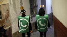 WhatsApp bug: Major issue with app allows blocked contacts to still send messages
