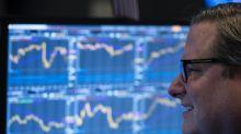 A Wall Street, Dow Jones, Nasdaq et S&P 500 terminent à des records
