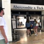 Abercrombie & Fitch smashes profit forecasts, says Q1 off to a good start