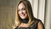 Susana Vieira critica ideologia de série da Globo: 'Era vilã por apoiar golpe'