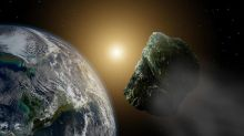Nasa's plan to deflect deadly asteroid will not work on asteroid that could collide with Earth, study finds