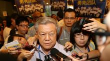 Soi Lek: MCA like ICU patient getting wrong diagnosis