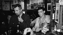 Krays, lost claret and Christine Keeler – curious tales from three historic London pubs