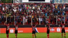 Liga 1 Batal Dilanjutkan 1 Oktober 2020, Persipura: Kami Akan Patuh