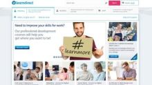 Privatised training firm Learndirect sold in last-ditch rescue deal