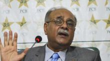 PCB to take legal action against BCCI for not allowing India to resume cricketing ties with Pakistan