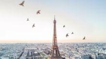 Que faire à Paris le week-end du 21, 22 et 23 février ?