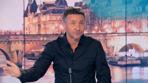 """Affaire Michel Zecler: Olivier Besancenot y voit une """"mini affaire George Floyd"""""""