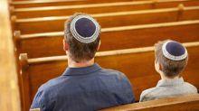 """""""Sale juif !"""" : violente agression antisémite en pleine journée à Paris"""