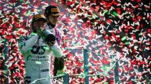 F1 - Les vainqueurs français en Grand Prix