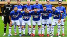 Banca Ifis main sponsor di U.C.Sampdoria