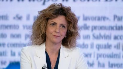 Lezzi: richiesta di ZES in Toscana in linea con principi europei