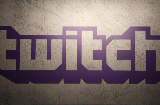 Amazon might offer Twitch's streaming technology to businesses