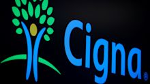 We'll weather the coronavirus storm well and come out very strong: Cigna Services President