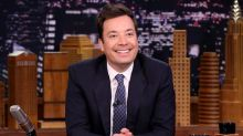 'Tonight Show,' 'Late Night' Suspend Production Instead of Moving Forward Without Studio Audiences