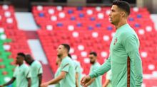 Portugal vs Germany, Euro 2020 live: Score and latest updates from Group F