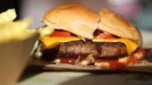 Fleisch, Insekten & Co: So sieht unsere Ernährung der Zukunft aus
