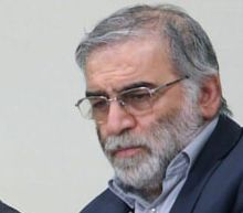 Iranian nuclear scientist Mohsen Fakhrizadeh dies in hospital after attack, according to state media