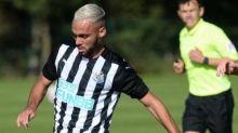 De pedreiro na Austrália à Premier League: francês consegue testes no Newcastle e pode repetir história de filme