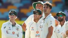 'Big fallout': Cricket legend blasts Aussies after series defeat