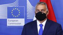 Asylpaket entzweit EU - Heftige Kritik aus Prag und Budapest