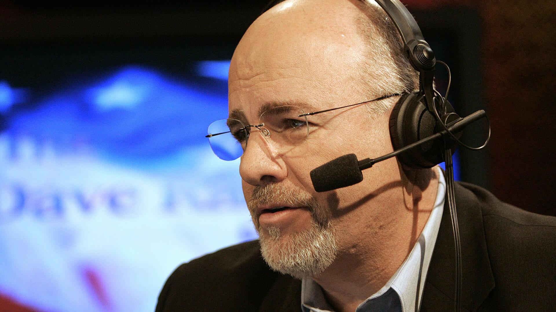 Ramsey: Dave Ramsey's 7 Tips For Paying Off A Mortgage Faster
