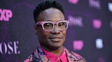 'Pose' Star Billy Porter Shares His Brand of Activism: 'My Equinox Membership is Canceled'
