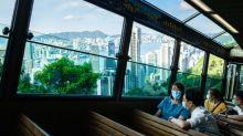Hong Kong implements tough coronavirus restrictions