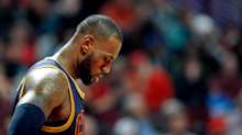 Nine NBA teams lost money last year, and it's going to set up a fight about revenue-sharing