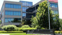 Horizon Therapeutics Stock Hits Record High As Sales Of Key Drug Top Views