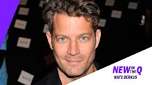 Make your home a quarantine oasis with feel-good tips from design legend Nate Berkus