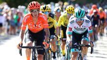 Tour de France 2020, stage 14 — live updates