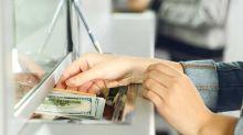 Stock Upgrades: Home Bancshares Shows Rising Relative Strength