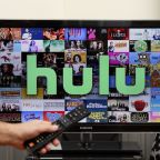 Hulu takes another dig at Netflix, drops its price to just $5.99 per month