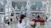 Biotech Stock Roundup: Celgene, Amgen, Vertex Impress in Q3, DRNA Soars on LLY Deal