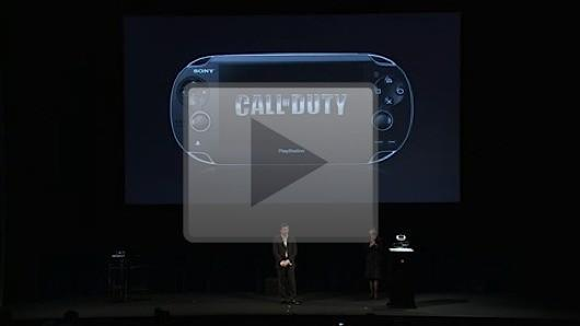 PlayStation Meeting 2011, part three: Developers