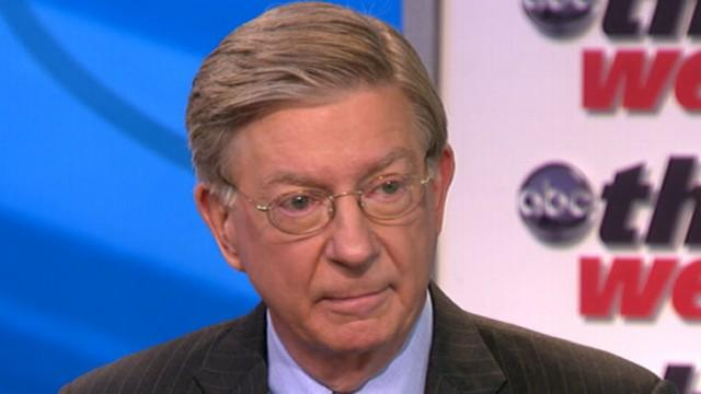 George Will: 'Gender-norm' Military Fitness Requirements?