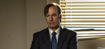 Bob Odenkirk in 'Stable Condition' After 'Heart-Related Incident' on Better Call Saul Set