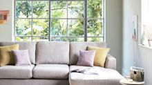 Stylish ways to give your home a summer makeover