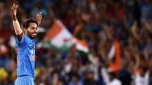 The Story of Hardik Pandya: From the Streets of Struggle to the Roads of Glory